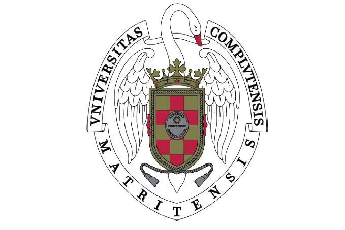 Universidad complutense de madrid por thinkchic - Universidad de diseno madrid ...