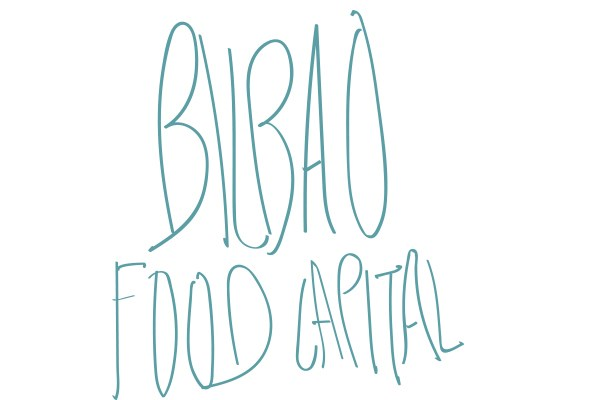 BBVA BILBAO FOOD CAPITAL